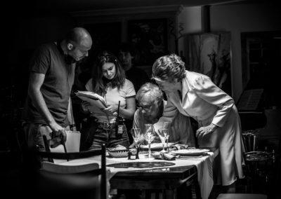 015-Making of Le gout des choux de bruxelles