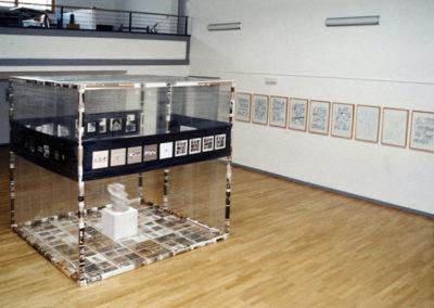 expo troglodyte cube1