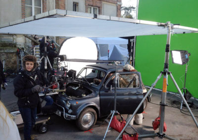 tournage01